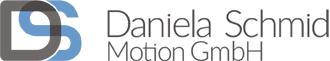 Daniela Schmid Motion GmbH
